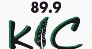 CKKI-FM Québec