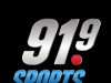 CKLX-FM Quebec