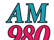 AM 980 Montreal (CHRF-AM)