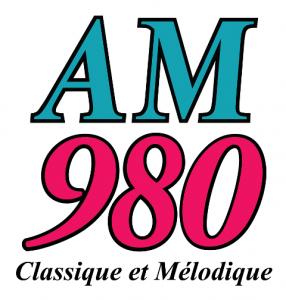 CHRF-AM Montréal Québec