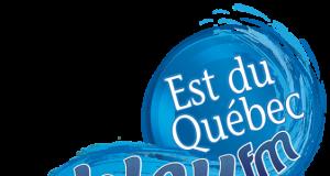 Bleu FM 92.7 Montreal, Québec