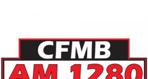 CFMB Radio - CFMB-AM Montréal, Québec