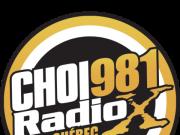 Radio X 98.1