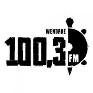 CIHW-FM Quebec