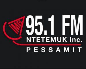 CIMB-FM Pessamit, Quebec