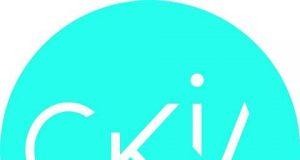 CKIA-FM 88.3 Quebec City