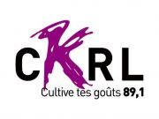 CKRL 89,1