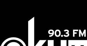 CKUT 90.3FM Québec