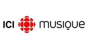ICI Musique Montréal, Québec