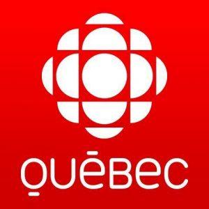 ICI Quebec - Ici Radio-Canada Première Québec