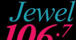 CHSV-FM Montréal, Québec - Jewel 106.7 Hudson