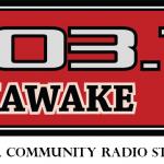 K103Radio Montréal, Québec - CKRK-FM Kahnawake