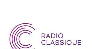 CJPX-FM - Radio-classique Montréal, Québec