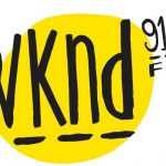 WKND 91.9 FM Quebec City, QC