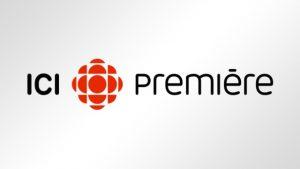 CBJ-FM Québec