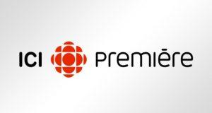 CBSI-FM Québec