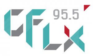 CFLX-FM Québec