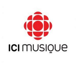 CBJX-FM Québec