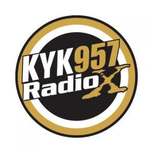 CKYK-FM Quebec