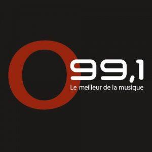 CIPC-FM Québec