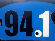 PUR FM 94.1 Sept-Îles, QC