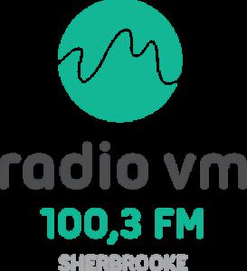 Radio Ville-Marie - RVM Québec