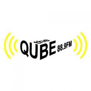 CJMQ-FM 88,9 Québec