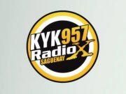 CKYK-FM-1