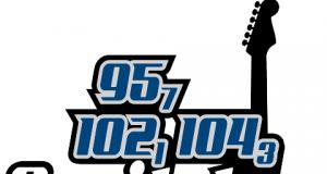 CHGO-FM 104.3 Abitibi-Témiscamingue, Quebec