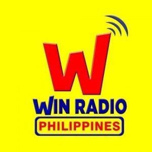 DWKY-FM Metro Manila