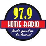 DWQZ-FM Mega Manila