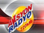 Aksyon Radyo Iloilo