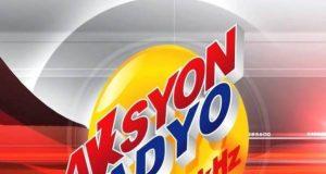 DYOK-AM Philippines