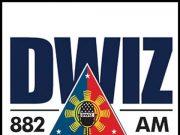 DWIZ 882 AM
