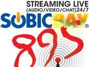 89.5 FM Subic Bay Radio
