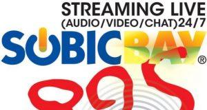 DWSB-FM Philippines