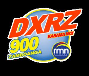 DXRZ-AM Philippines