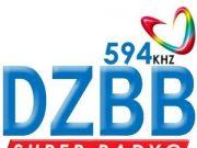 Super Radyo DZBB 594 AM