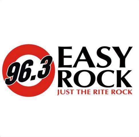 Easy Rock Manila - DWRK-FM Philippines