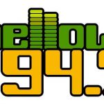 DWLL-FM Davao