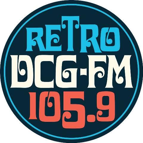 DWLA-FM Pasig