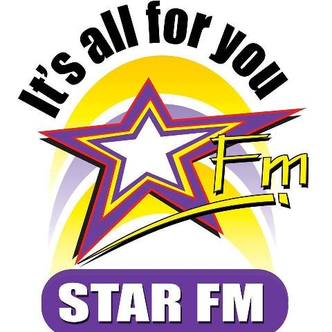 DWHY-FM Philippines