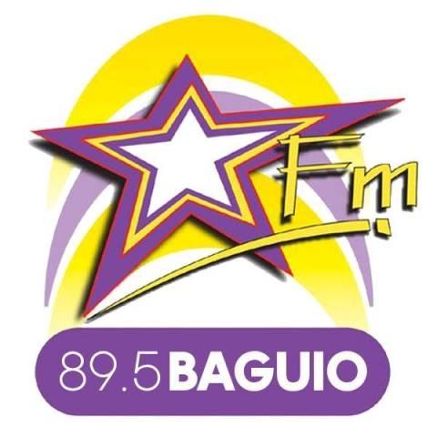 DWIM-FM - Bombo Radyo Philippines