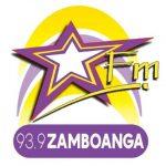 DXCB-FM Philippines