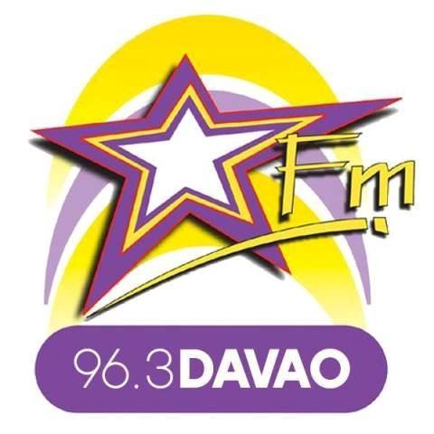 DXFX-FM Philippines