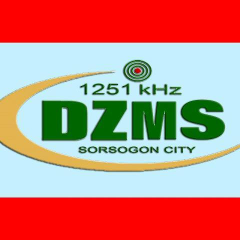 DZMS-AM