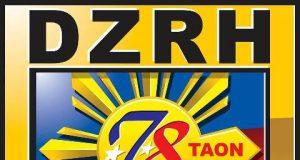 DZRH-AM Mega Manila