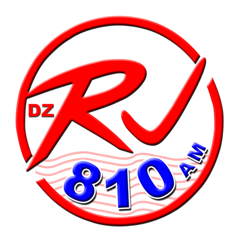 104 7 Kiss Fm Phoenix 2 as well Plum Head Parrot For Sale In Chennai 441667 besides Icprm Radio Toronto Canada Based Broadcast 16316 in addition Gaisano Roxas City Philippines 26 moreover Gold 90 5 Fm. on online fm radio station philippines