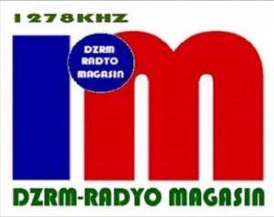 DZRM 1278 AM Philippines
