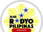 Radyo Pilipinas Worldwide 920 AM